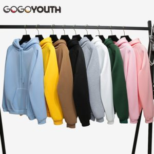e0fe409848 2018 Fall Gothic Casual Cool Chic Black Plus Size Women Sweatshirts ...